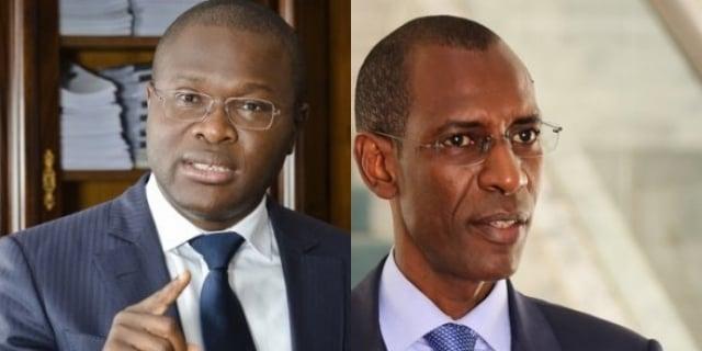 [Chronique] L'Afrique du débat d'idées (enfin) de retour
