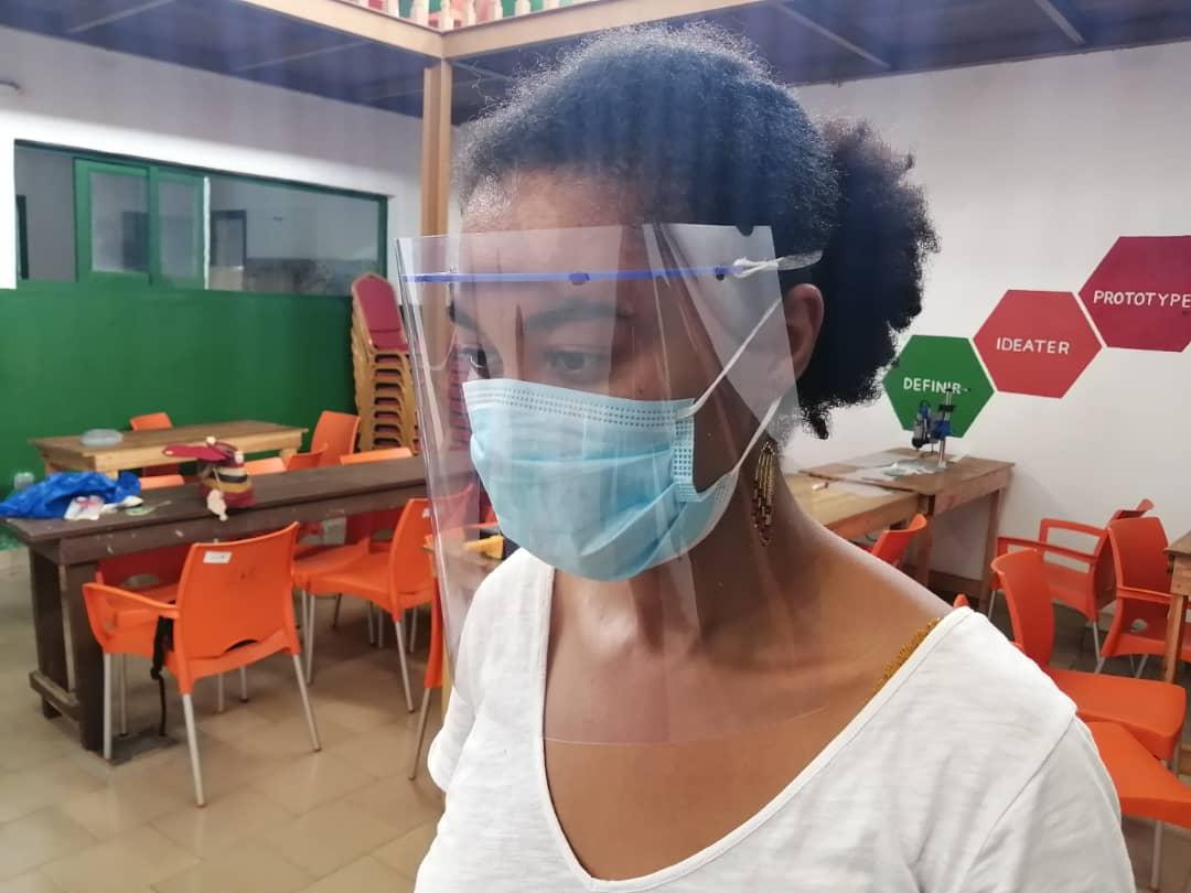 DR Obin Guikao