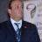 Khaled Babbou, président de Rugby Afrique.