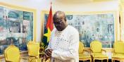 Le Burkina à l'heure de la mobilisation générale