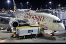 Ethiopian Airlines, leader du transport aérien en Afrique.