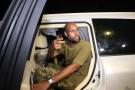 Le fils de Kadhafi, Seif El Islam, est un des seuls à conserver des ambitions politiques.