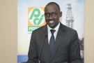 Abdourahmane Cissé, ancien ministre ivoirien du Pétrole, a été nommé secrétaire général de la présidence ivoirienne ce lundi 29 mars 2021.
