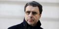 L'homme d'affaires franco-algérien Alexandre Djouhri est assigné à résidence en France.