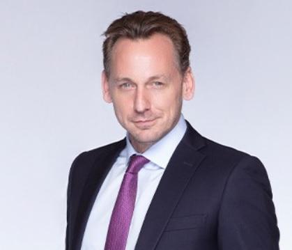 Andrew Dawes prendra les rênes d'Arise P&L à compter du 1er juillet 2020.
