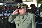 L'Algérien Saïd Chengriha est le nouveau chef d'état-major de l'Armée nationale populaire (ANP).