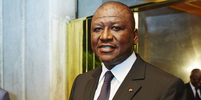 Hamed Bakayoko nommé Premier ministre, le fidèle de Ouattara récompensé