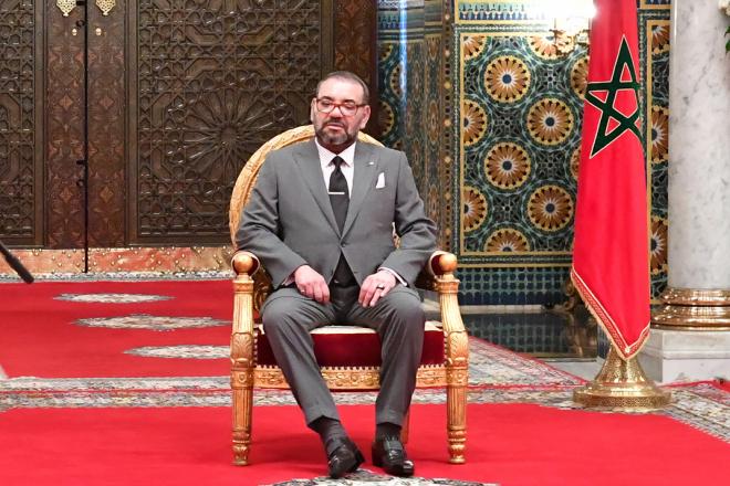 Maroc-Mali: le jour où Mohammed VI a évité le pire
