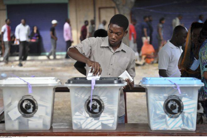 Présidentielle en Tanzanie : les élections générales fixées au 28 octobre
