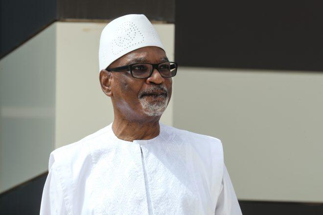 [Tribune] Crise au Mali : résister à la tentation des recettes politiques usées