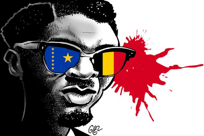 [Chronique] Lumumba : l'heure du retour des reliques?