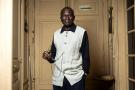 À quelques semaines d'une négociation cruciale sur la prolongation du mandat de la commission d'enquête de l'ONU sur le Burundi, son président, le juriste sénégalais Doudou Diène, a répondu aux questions de JA.