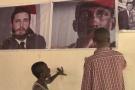Le documentaire «Les Orphelins de Sankara» a été écrit et réalisé par Géraldine Berger.