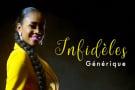 La série sénégalaise «Infidèles».