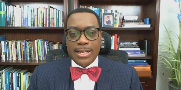 Réélu à l'unanimité : le boulevard d'Akinwumi Adesina pour son second mandat à la BAD