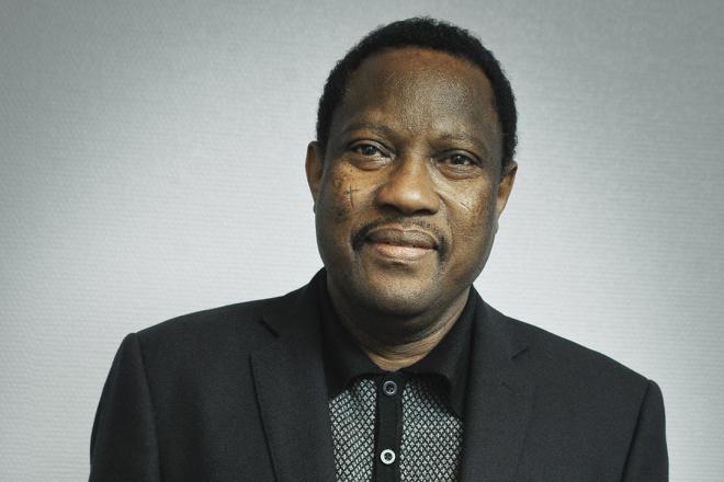 Présidentielle au Niger : Hama Amadou, la dernière chance?