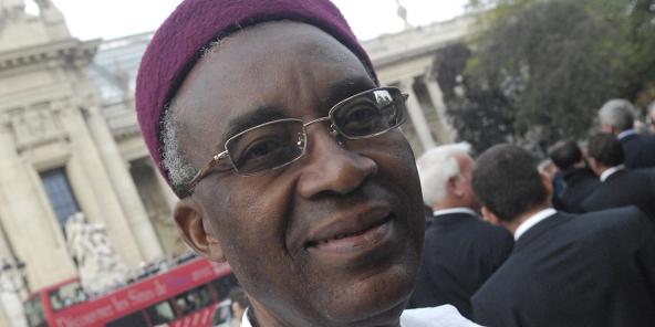 Le décès de l'opposant camerounais Adamou Ndam Njoya, le 7 mars 2020, a déclenché une guerre de succession à la tête de son parti, l'UDC.