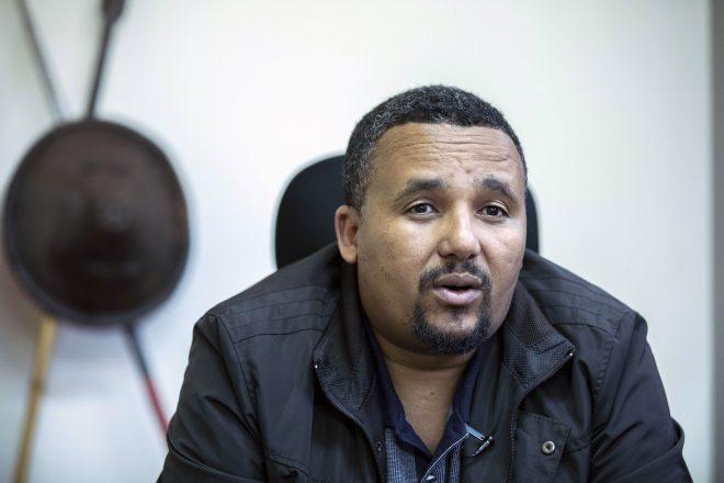 Éthiopie : des leaders de l'opposition poursuivis pour terrorisme