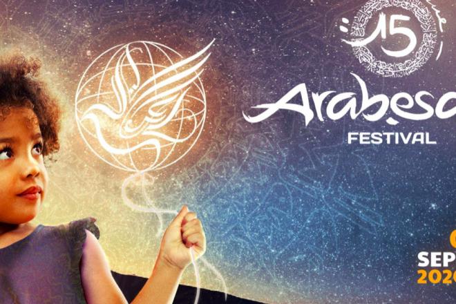 Maintien d'Arabesques : une éclaircie pour les festivals