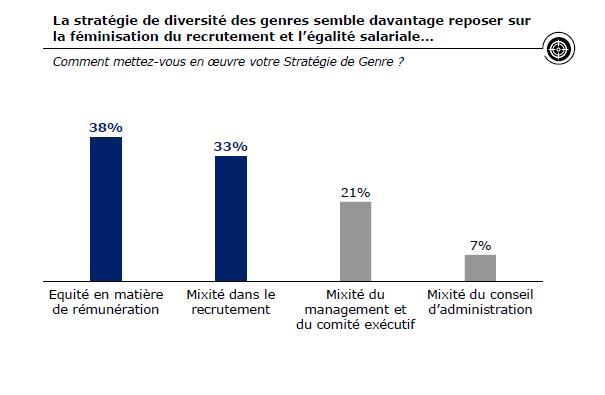 AfricaCEO-Deloitte-Stratégie de genre