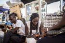La GSMA, lobby mondial des télécoms, constate une baisse du prix moyen des terminaux mobiles sur le continent en 2019.