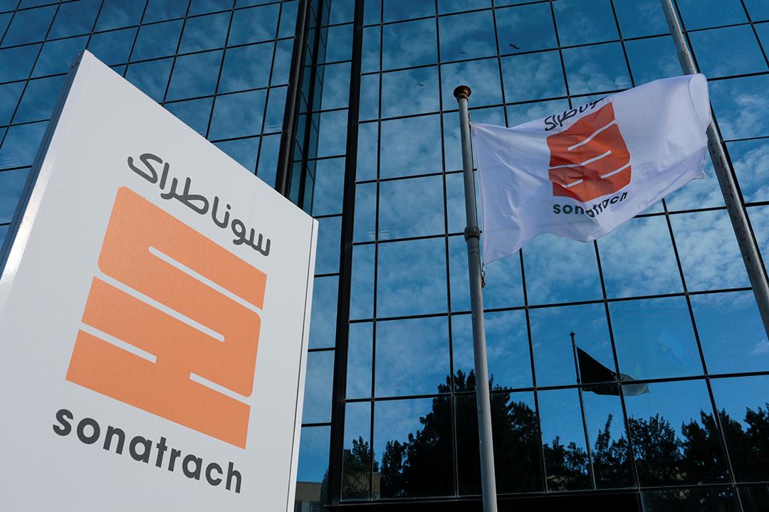 Sonatrach est propriétaire du Mouloudia Club d'Alger.