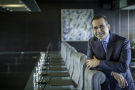 Ismail Douiri pilote la banque de détail à l'International et les filiales de financement spécialisées de Attijariwafa Bank.