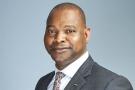 Hamidou Mamadou Abdou, établi au Canada, a créé en 2019 le Rassemblement national africain (RANAA) sous les couleurs duquel il se présente à la présidentielle.