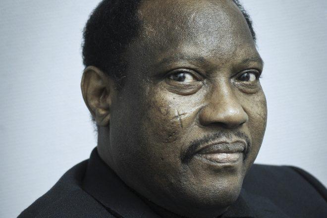 La candidature de Hama Amadou, ancien Premier ministre, a été rejetée en vertu de l'article 8 du code électoral, qui stipule que toute personne condamnée à au moins une année de prison ne peut se présenter.