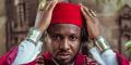 Selon le rappeur togolais Elom 20ce, «le rôle de l'artiste est de créer des connexions».