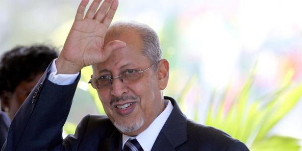Sidi Ould Cheikh Abdallahi restera dans les mémoires comme le premier président civil élu démocratiquement en Mauritanie.