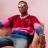 Wizkid, dans le clip de «No stress»