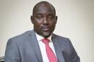 Ibrahim Yacouba est le candidat du MPN-Kiishin Kassa à la présidentielle nigérienne de 2020.