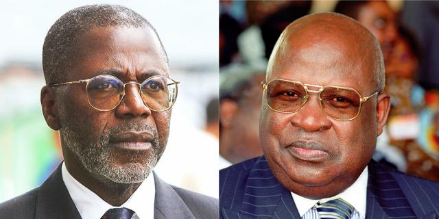 Cameroun : Louis Yinda et André Siaka, deux magnats à l'assaut des régions – Jeune Afrique