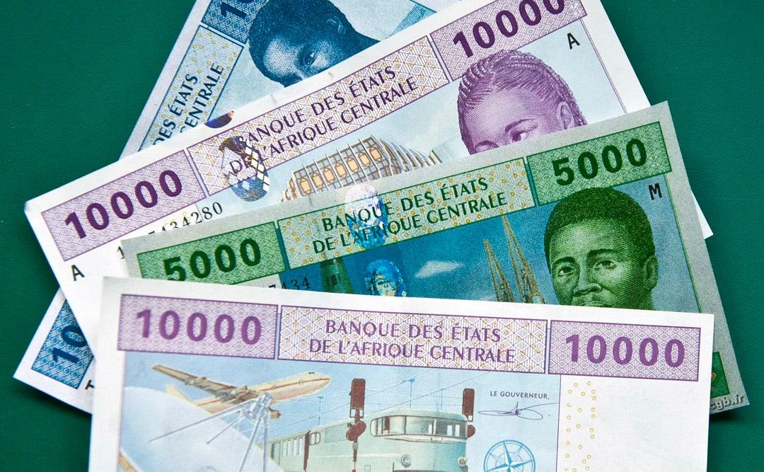 Aucun des arguments en faveur du franc CFA n'a la puissance émotionnelle des objections qu'il suscite.