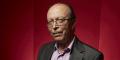 Nouredddine Saïl est décédé du coronavirus à l'âge de 73 ans