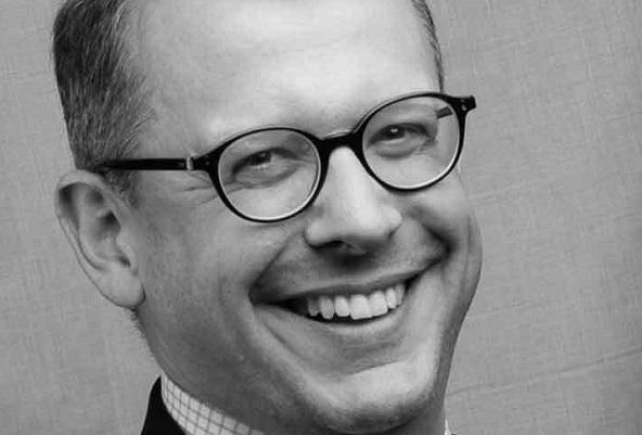 Benoît Chervalier est senior banker chez Global Sovereign Advisory et enseigne à SciencesPo Paris.