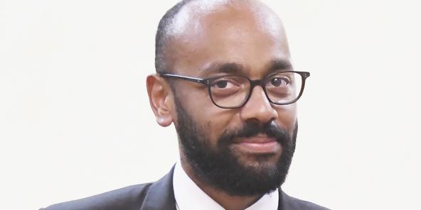 Noureddin Bongo Valentin a été remercié de son poste de coordinateur général des affaires présidentielles