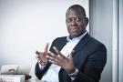 L'économiste Kako Nubukpo avait été le ministre de la Prospective et de l'Évaluation des politiques publiques du Togo.