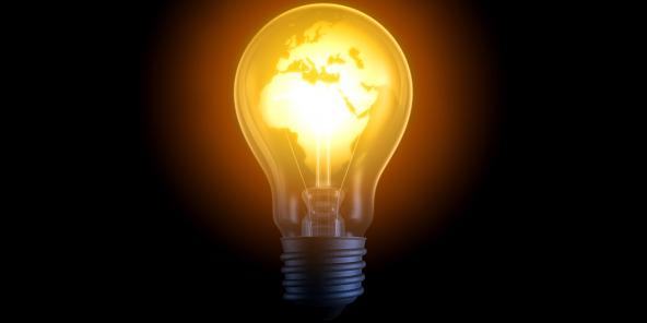 Des idées pour l'Afrique