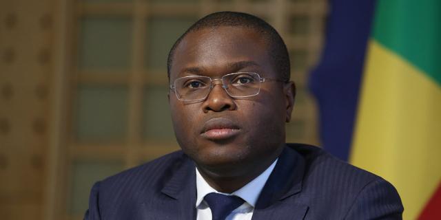 Avec son eurobond de un milliard d'euros, le Bénin lance la saison financière 2021
