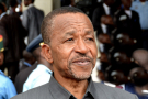 Paul Kammogne Fokam, 72 ans, est le patron d'Afriland First Bank depuis près de trente ans.