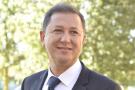 Imad Toumi cumule plus de vingt ans d'expérience dans la gestion de projets industriels.