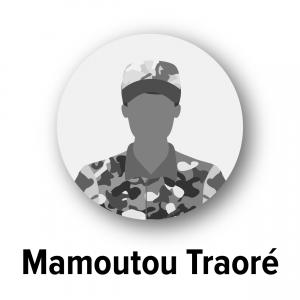 Mamatou Traoré