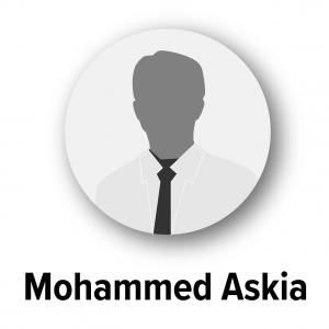 Mohamed Aski