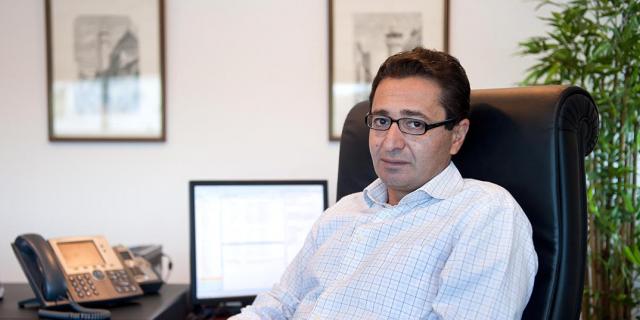 """Tunisie - Fadhel Abdelkefi : """"À la place de Mechichi, j'aurais démissionné"""""""