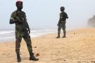 Après l'attaque de Grand Bassam, en Côte d'Ivoire, en mars 2016