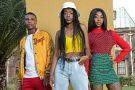 « Blood and Water », la deuxième série originale « 100 % africaine » de Netflix.
