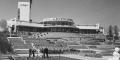 Exposition internationale de Bruxelles, en 1935