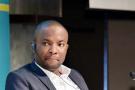 Kizito Okechukwu, vice-président par intérim de Digital Africa.